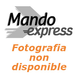 Mando SHARP CRMCA358JBE0